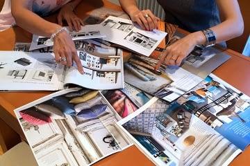 s4u design konzultace