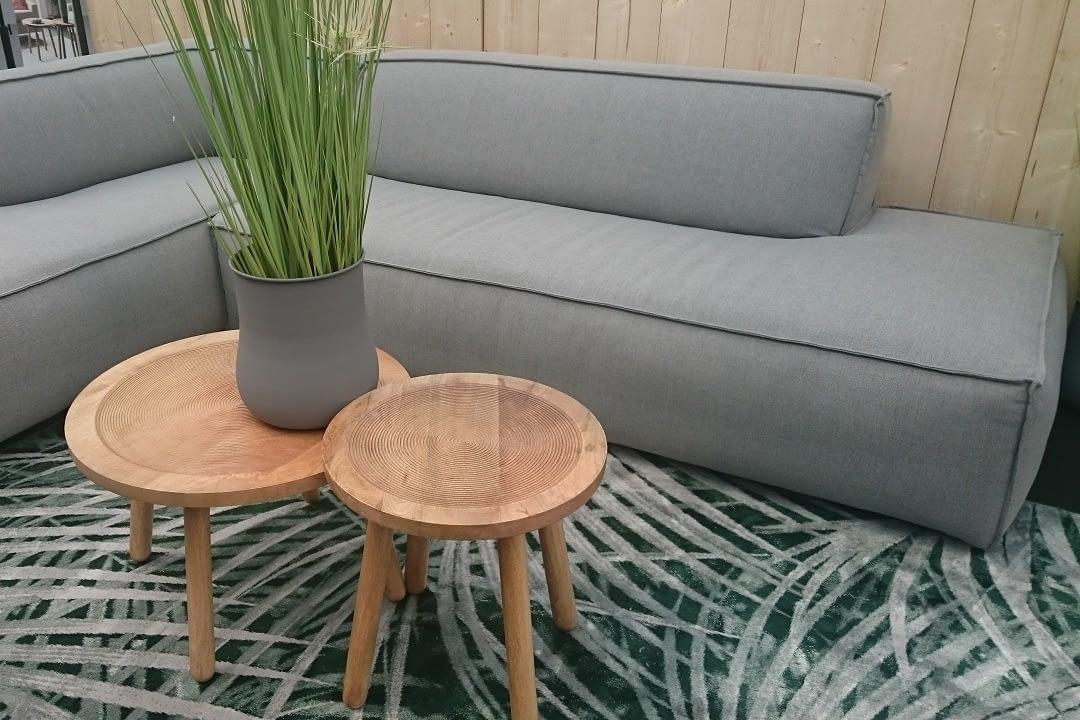 interier design trendy 2019